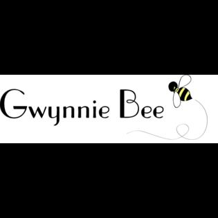 gwynnie-bee.png