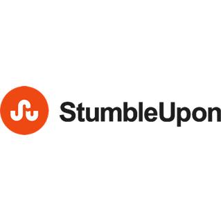 stumbleupon.png