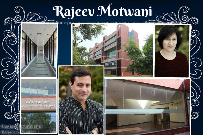 rajeev-motwani-building-for-computer-science.jpg
