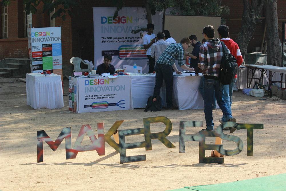 makerfest.jpg