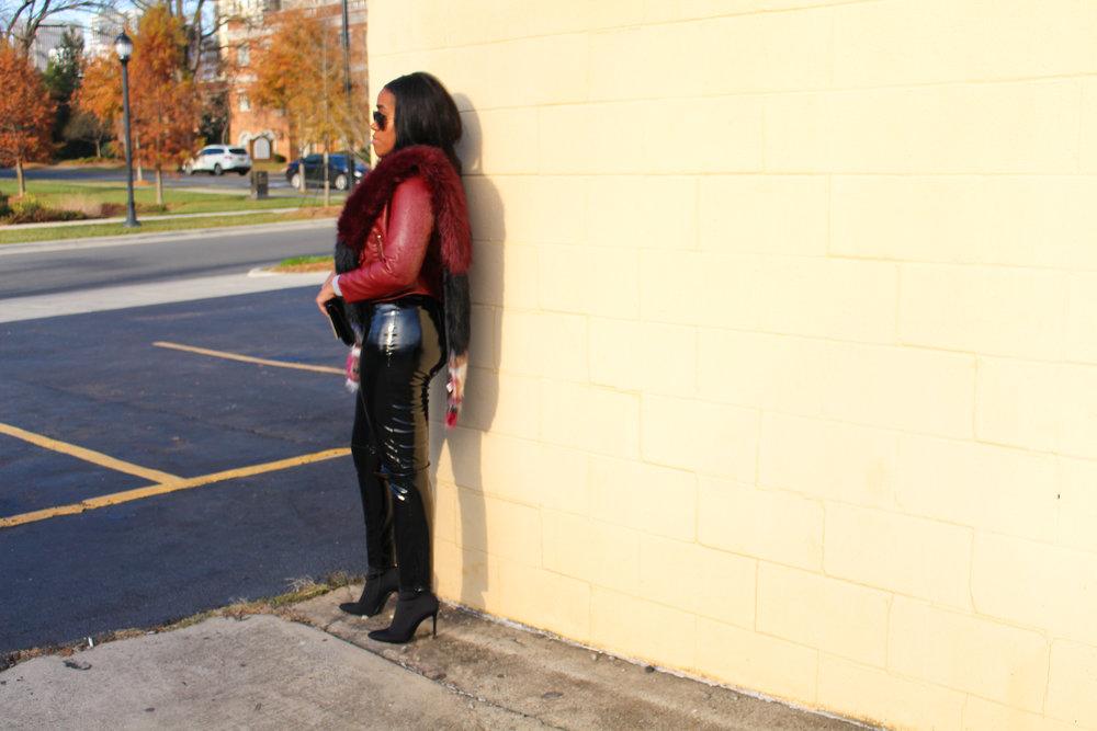 Black Pants 3.jpg