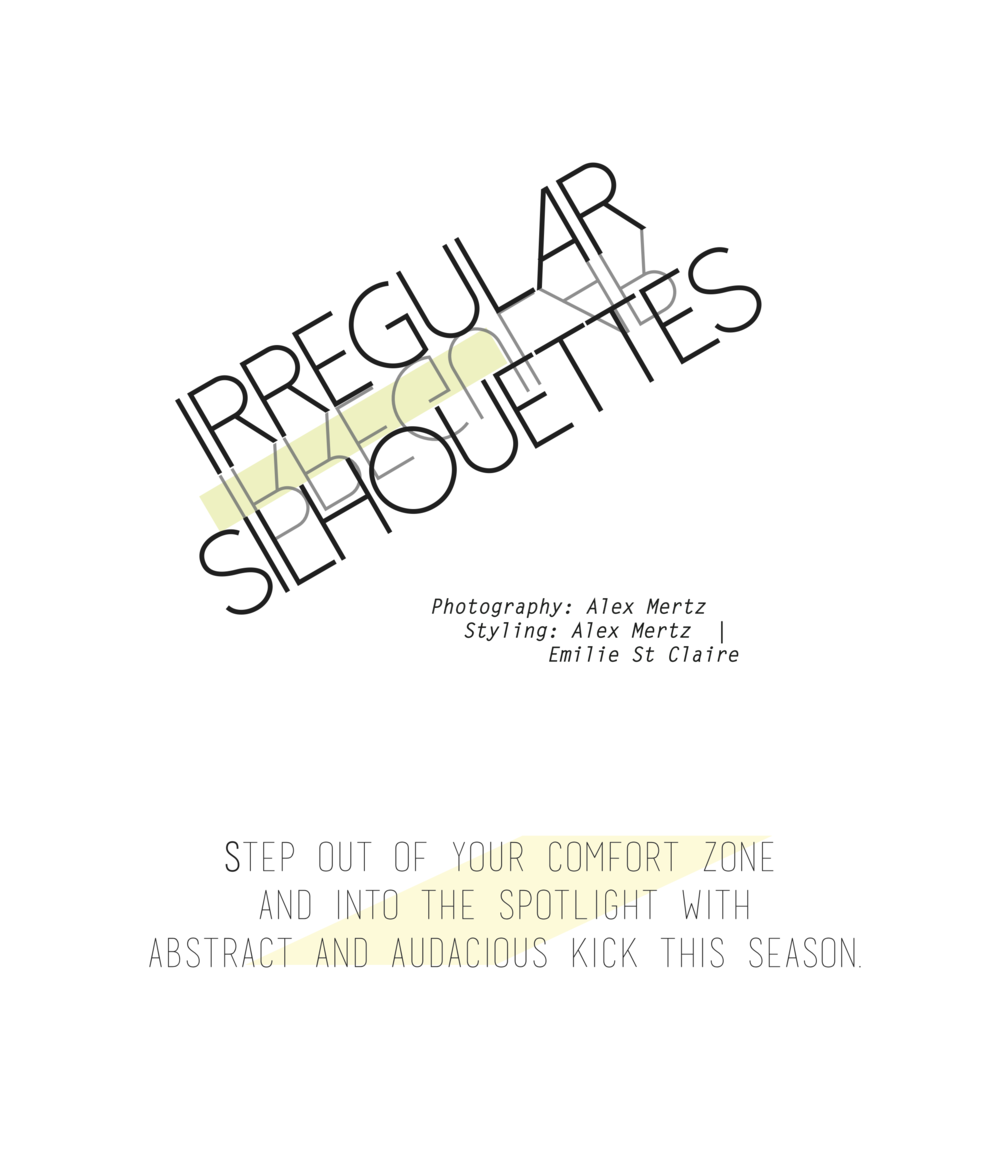 IrregularSilhouettes1.png