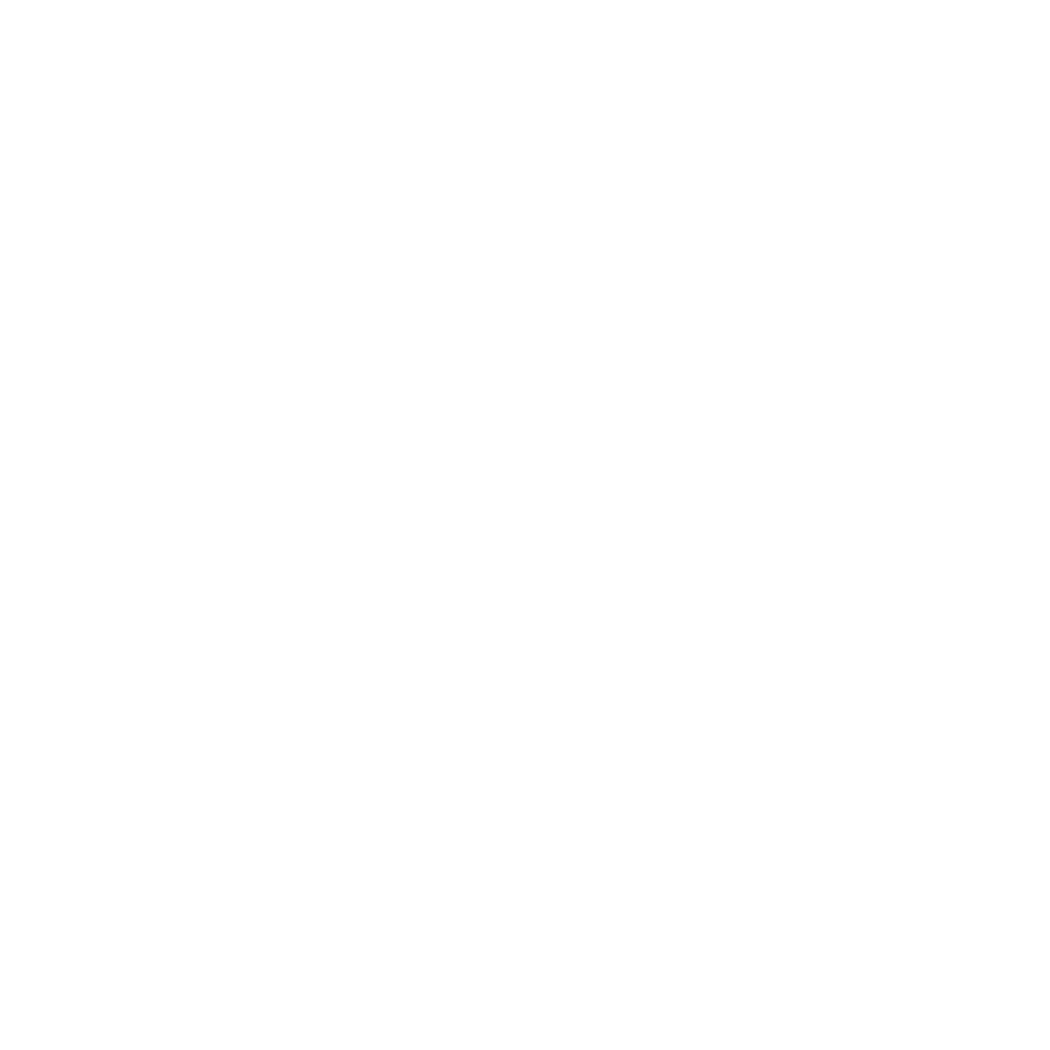 Holy Cross Catholic School Fundraising