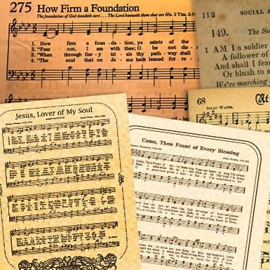 Americas-Favorite-Hymns.jpg