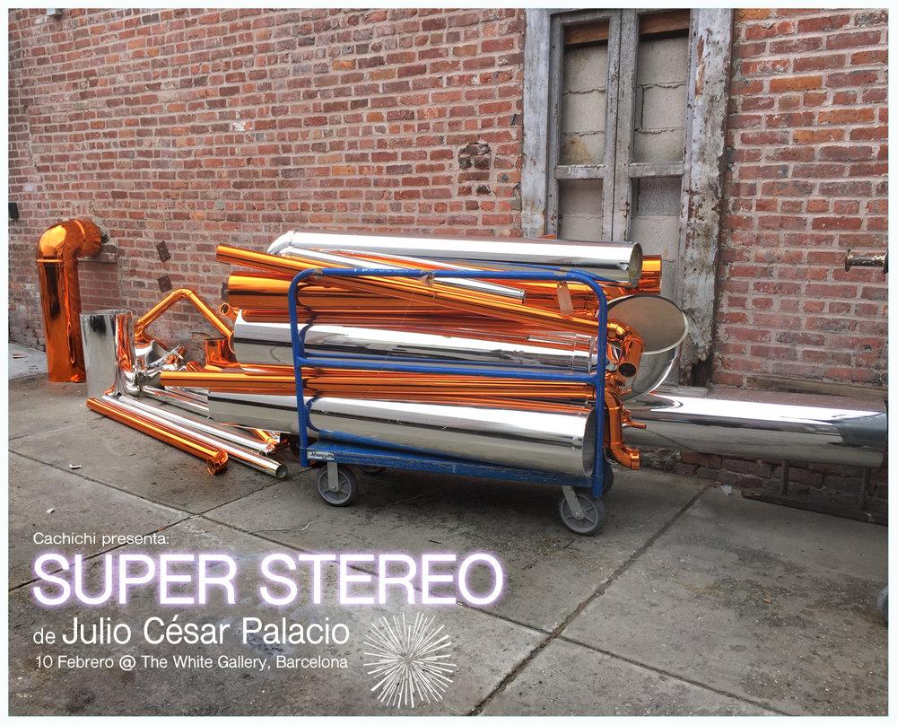 Super-Stereo-poster- v1.jpg