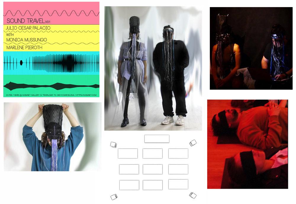 ST-pics-collage.jpg