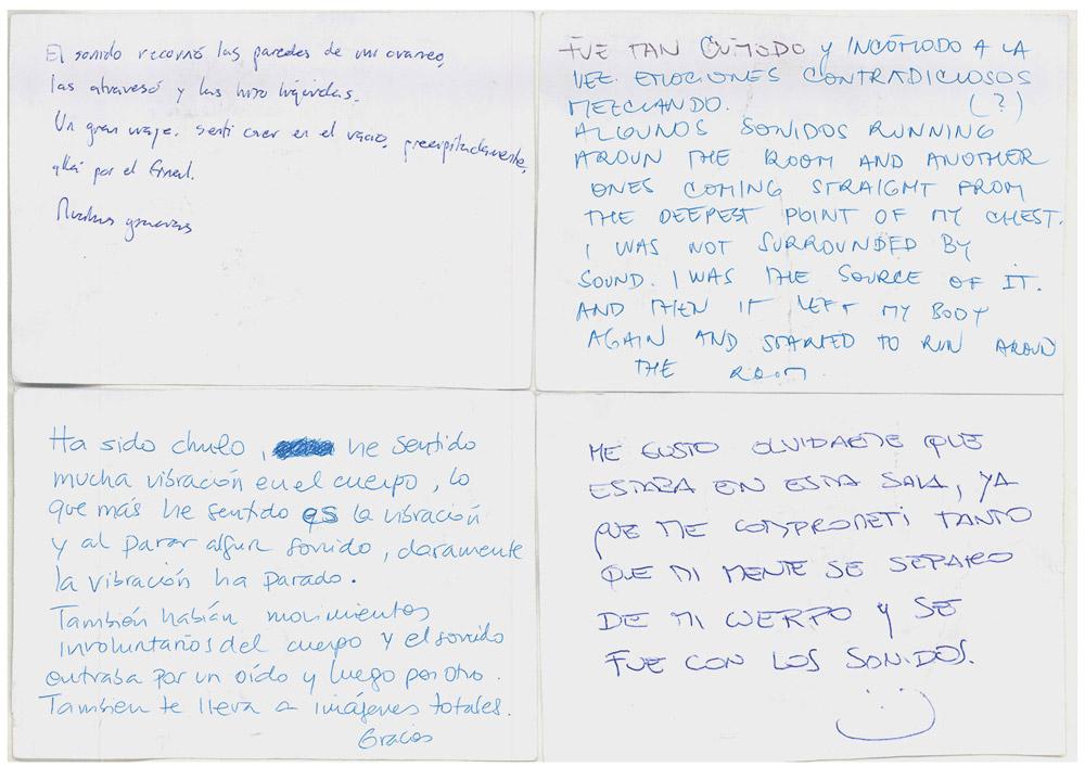 people-feedback-1.jpg