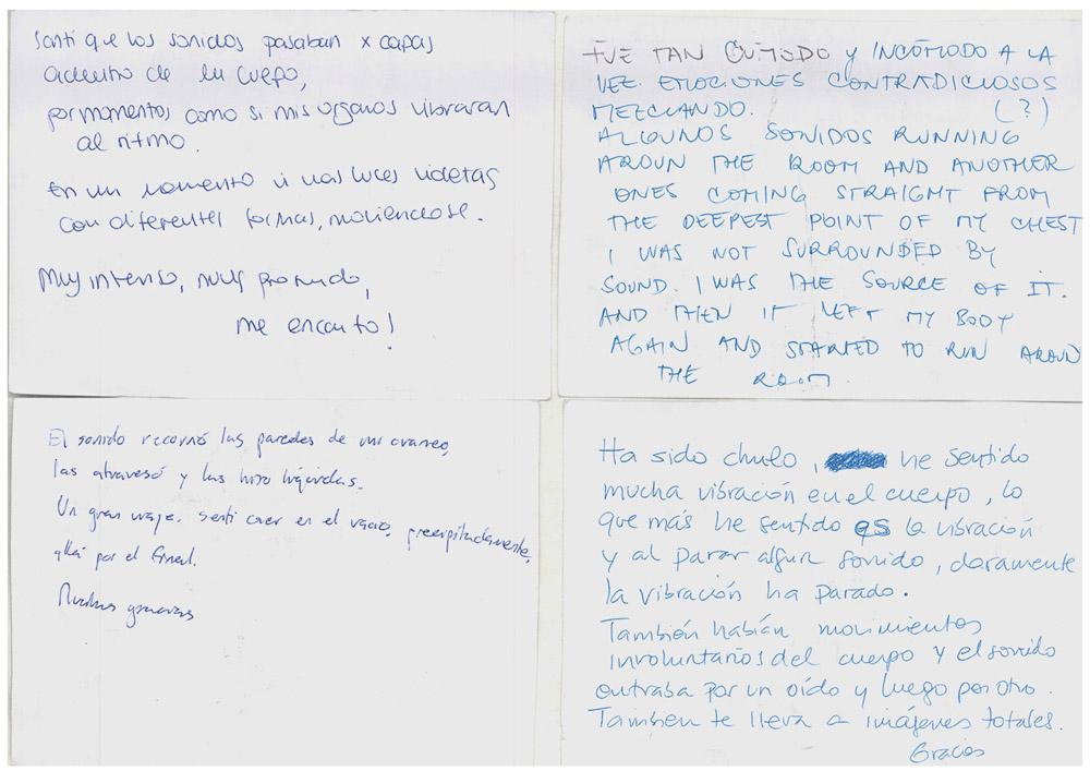 people-feedback-2.jpg