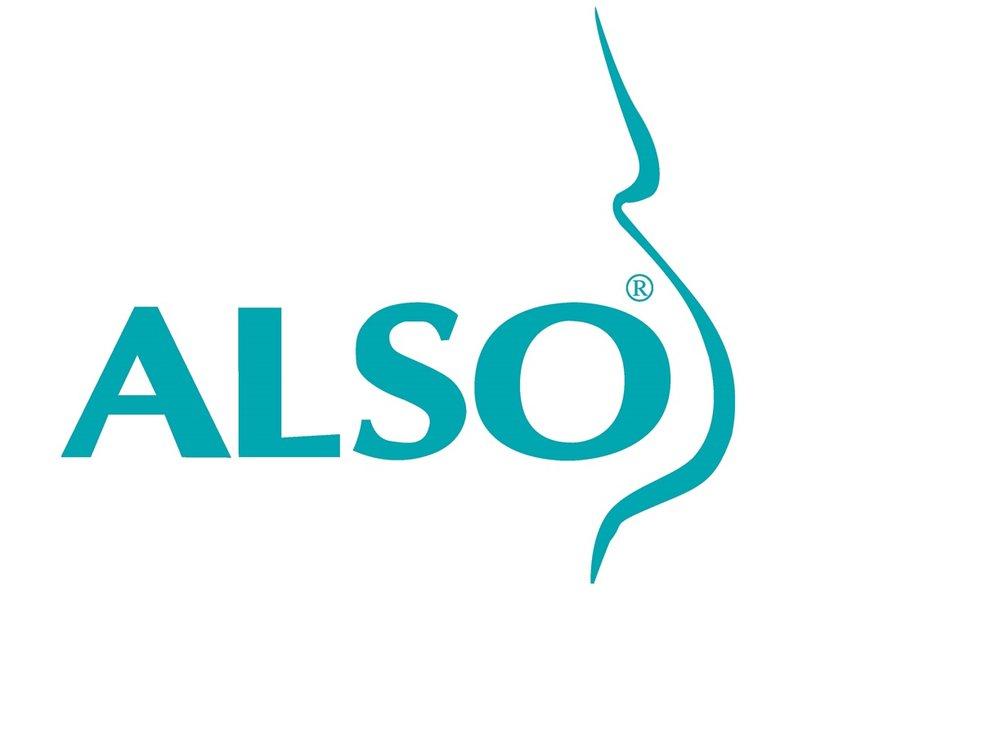 ALSOLARGELOGOinternet.jpg