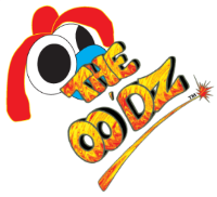 The-OO'DZ.