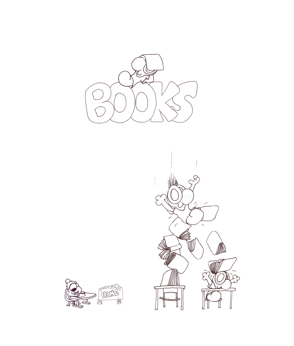 books1.png