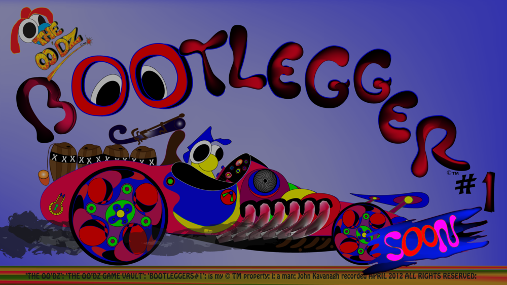 bootleggersoon.png