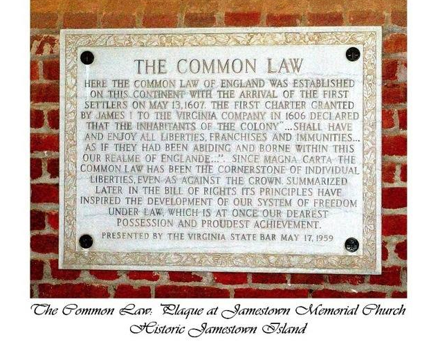Thecommonlaw.jpg