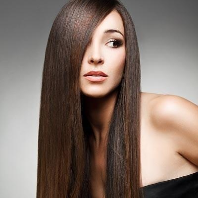 Porex Hair