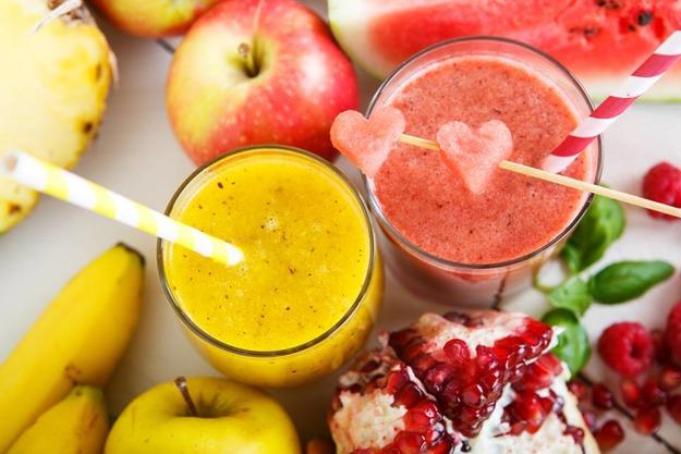 batido-de-frutas.jpg
