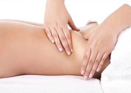 Con nuestras técnicas de masaje y moderna aparatología conseguiremos moldear tu figura