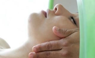 Nuestro tratamiento antiaging mas famoso, exclusivo de nuestro Spa, devolvera la salud y juventud a la piel de tu rostro.