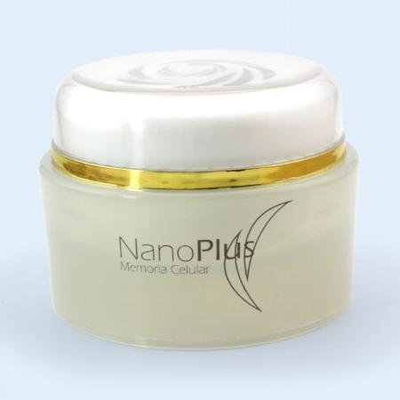 NANOPLUS
