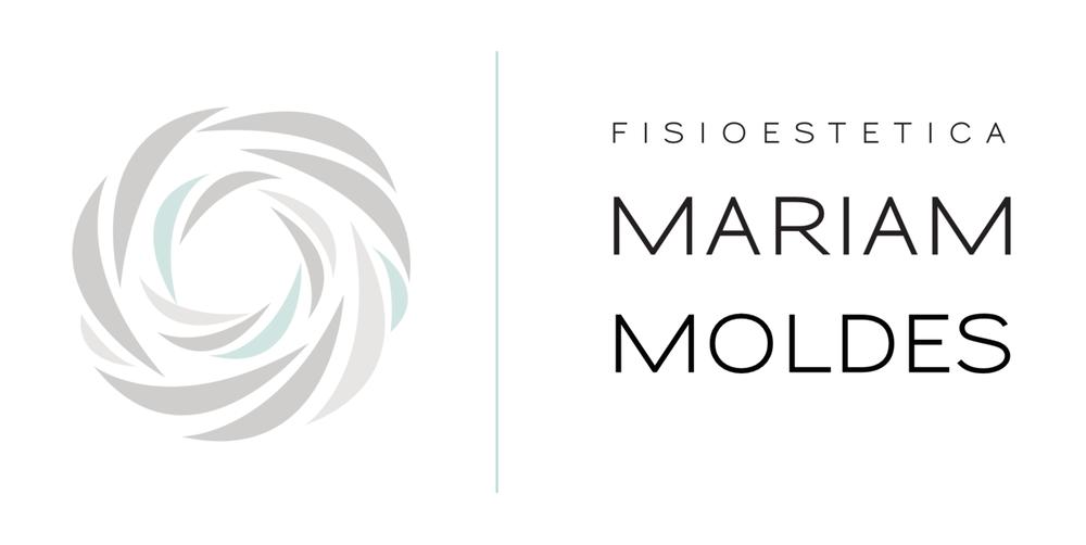 SPA Fisioestetica Mariam Moldes