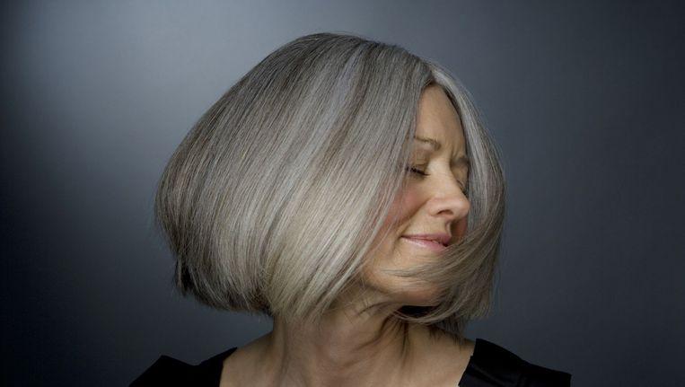 El mejor tratamiento de cuidado del cabello que te elimina el frizz y alisa tu cabello!