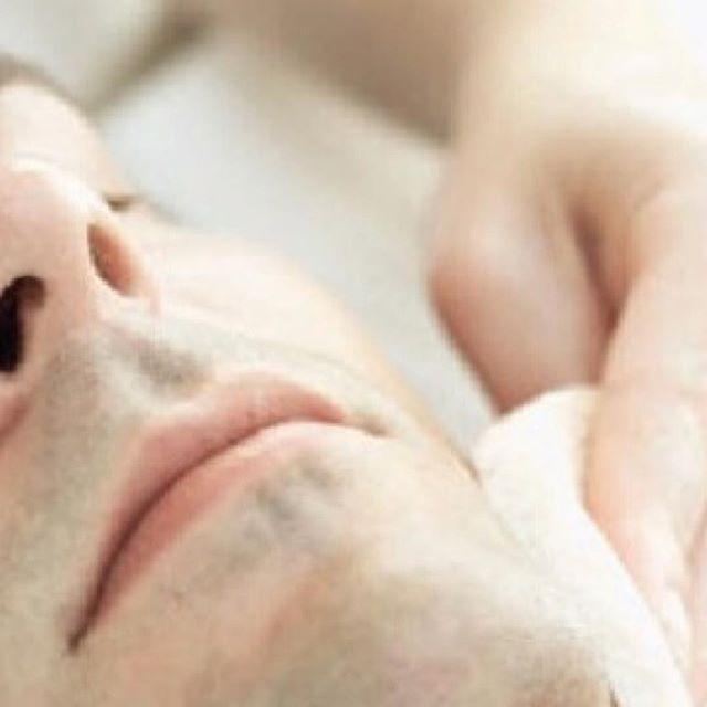 Durante este mes de Mayo LIMPIEZA FACIAL + SUERO AJO 20% OFF  #spa #curridabat #esteticas #productosnaturales #cuidadodelapiel #salud #costarica🇨🇷