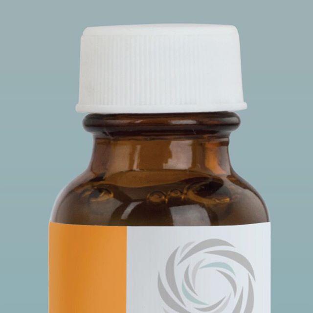 Acaba con lo problemas de acné con el Suero de Ajo #spa #curridabat #esteticas #productosnaturales #cuidadodelapiel #salud #costarica🇨🇷