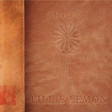 Lillie Lemon - /brāk/