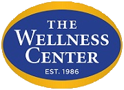 Wellness-Logo-1.png