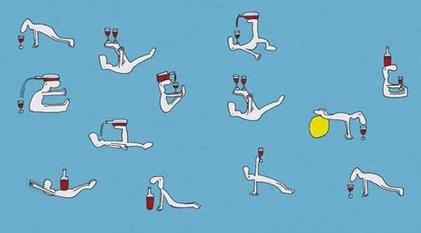 pilates-party.jpg