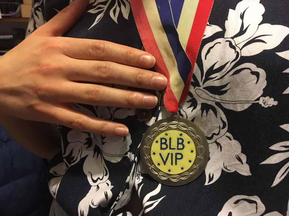 blb-vip-ss.jpg