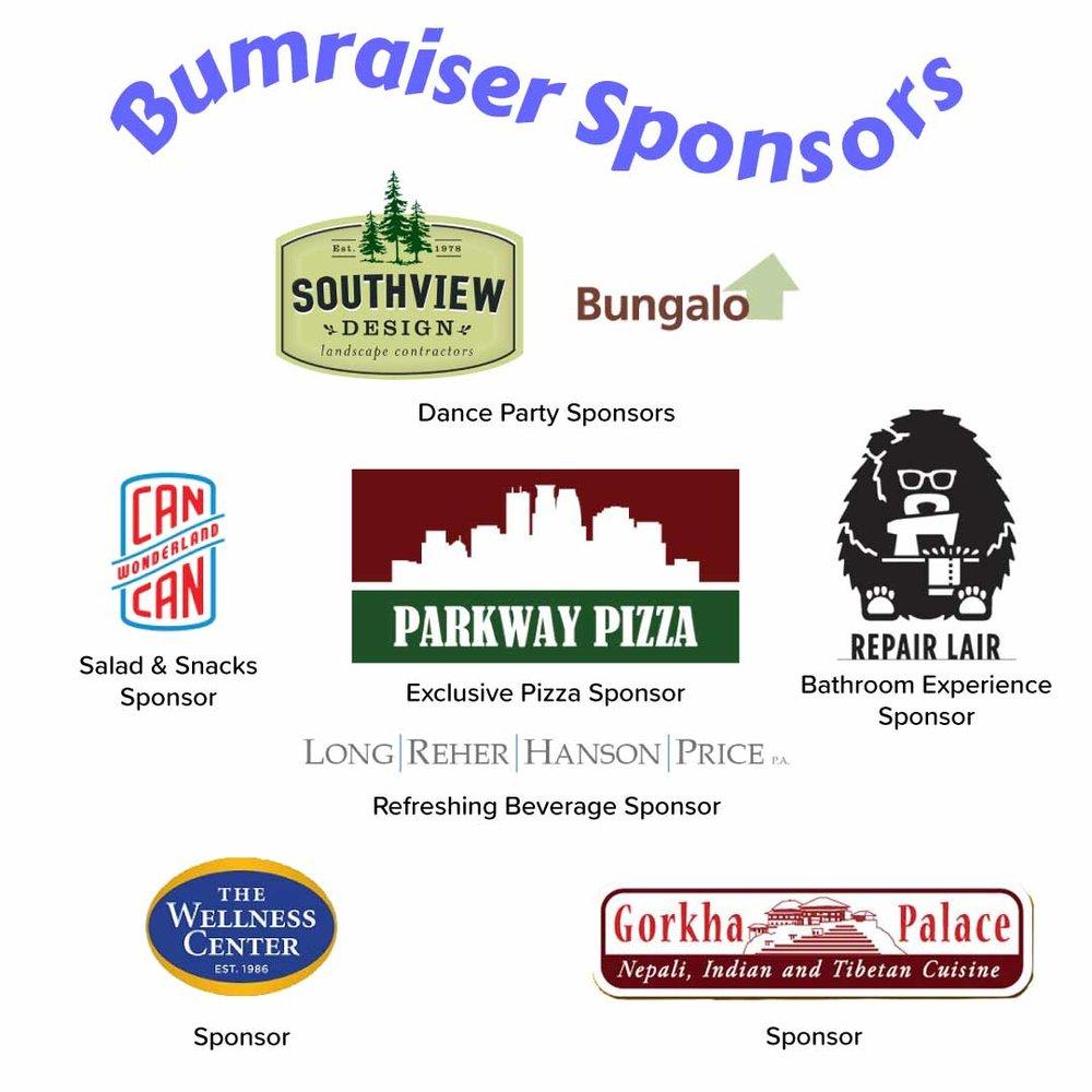bumraiser-sponsors-square.jpg