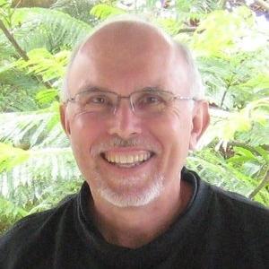 Prof. John Mulford