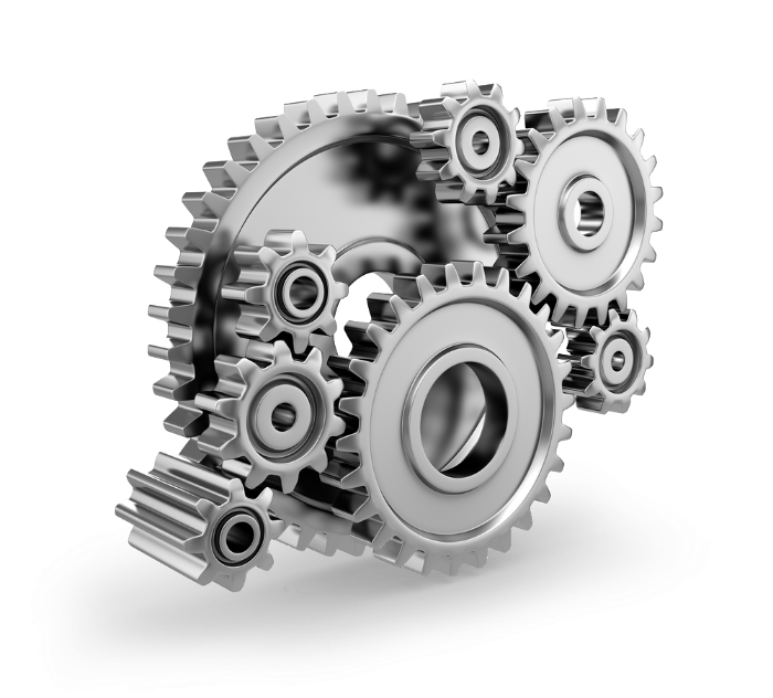gears-png-photos-5.png