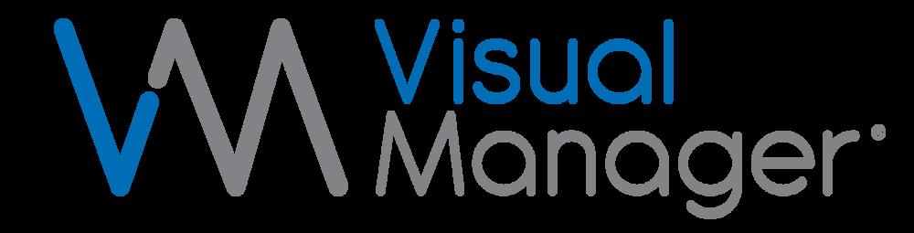VM_Logo - Reg Web2.png