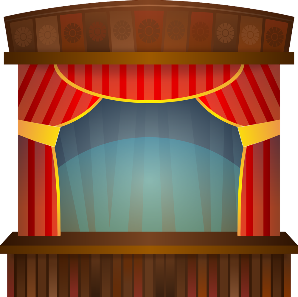 stage-158366_1280.png