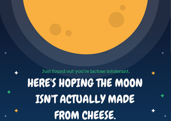 cheese moon.png