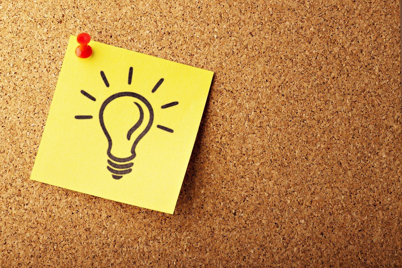 Sleep Ideas — Words in the Walls