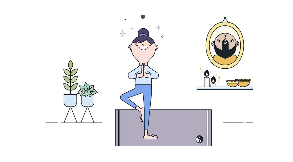 Free-Yoga-Practice-Vector.jpg