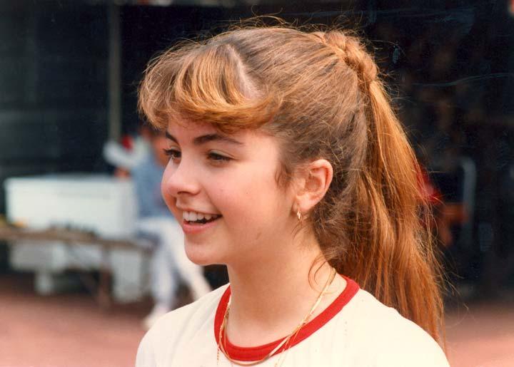 lucero-delincuente-1985.jpg