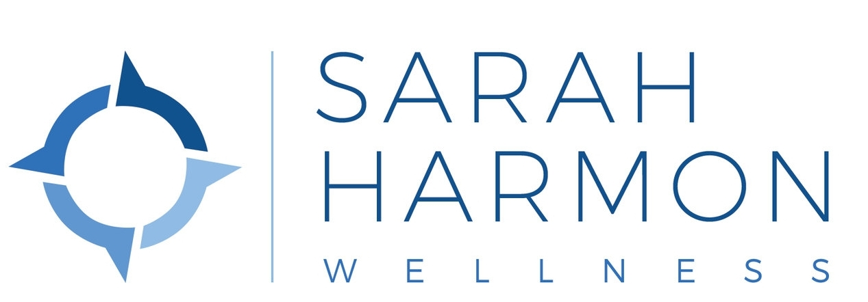 Be Well With Sarah