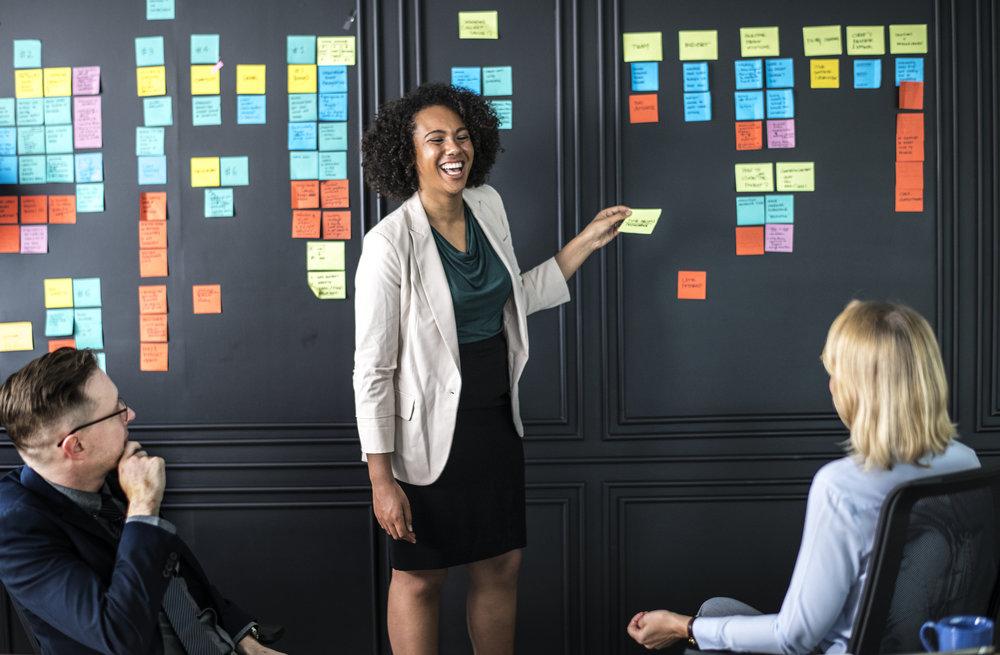 workplace-wellness-mindfulness-sarah-harmon