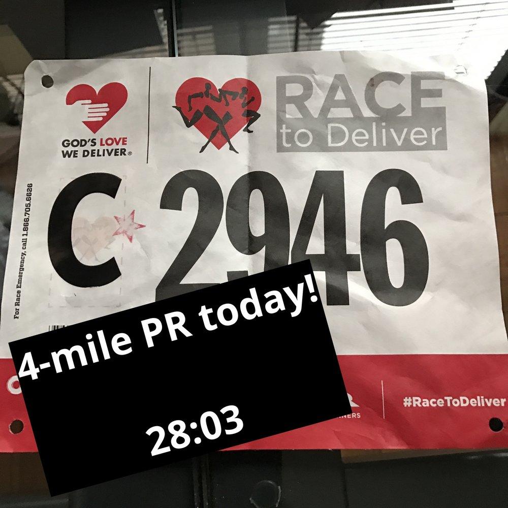 race1 blog2016.JPG