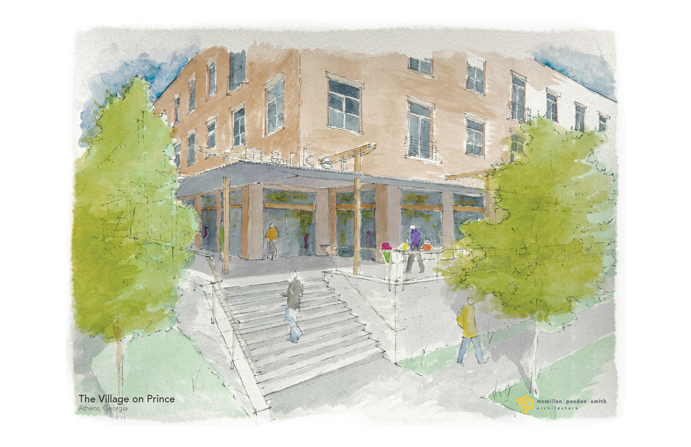 Village on Prince - Architectural Renderings -_low res_Page_3.jpg