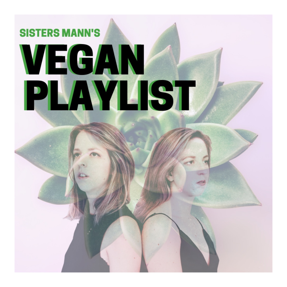 Sisters Mann's (1).png