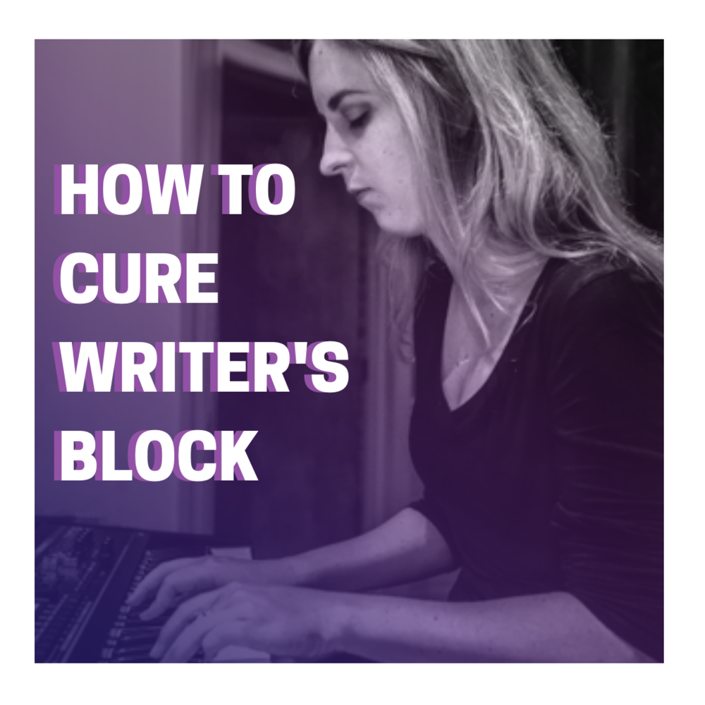 How To Cure Writer's Block.png