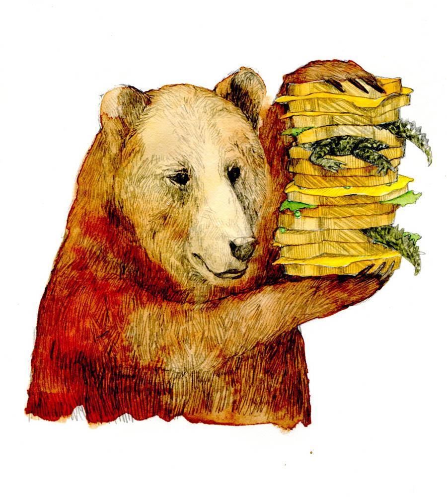 bear sandwich001.jpg