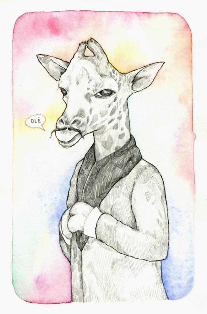 Mexican giraffe001.jpg