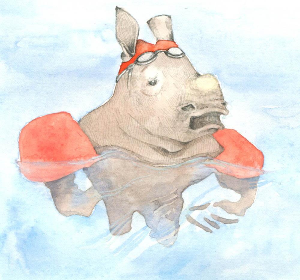 swimming rhino001.jpg