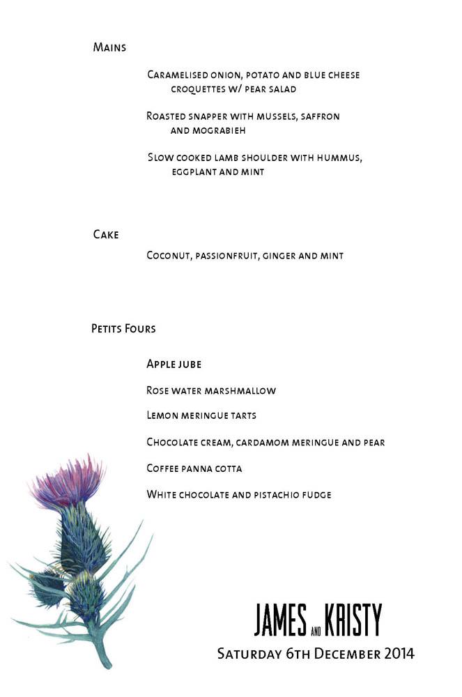 Sample menu.jpg