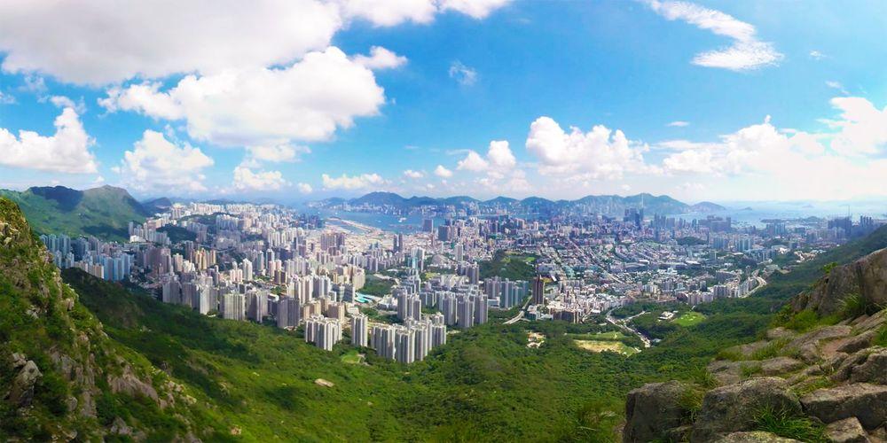 The_Peak_HK1440x720.jpg